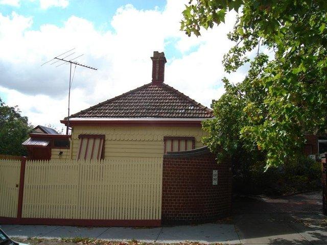 20 Fellows Street, Kew VIC 3101