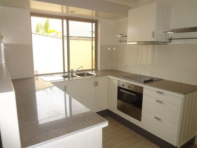 14 Laggan Crt, Merrimac QLD 4226