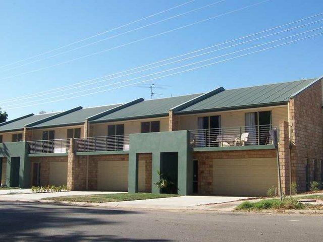 Unit 3/25 Sheridan Lane, Gundagai NSW 2722