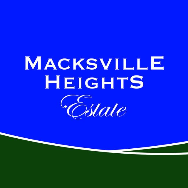 Lot 23 Macksville Heights Estate, Macksville NSW 2447