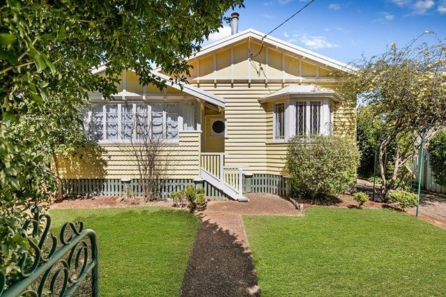 62 Campbell Street, QLD 4350