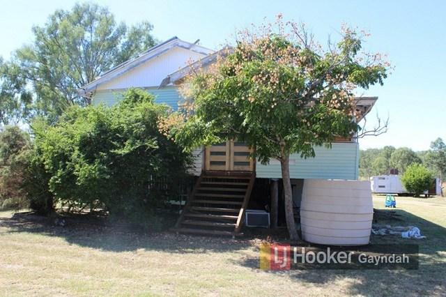 93 Moreton Street, Eidsvold QLD 4627