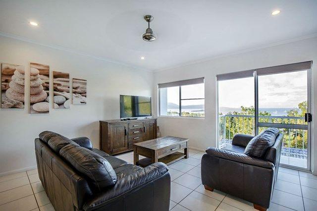 Unit 31/7 Eshelby  Drive, QLD 4802