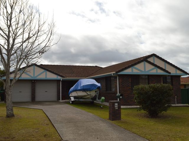 18 Suni Drive, NSW 2430