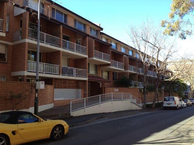 344 Bulwara Rd, Ultimo NSW 2007