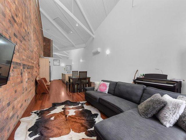 115/54 Vernon Terrace, QLD 4005