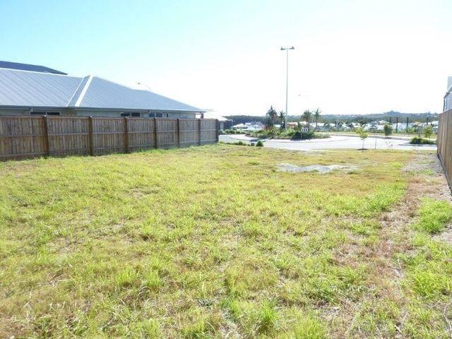 190 Old Emu Mountain Road, Peregian Beach QLD 4573