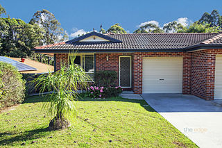 5a Koel Place Boambee East NSW 2452