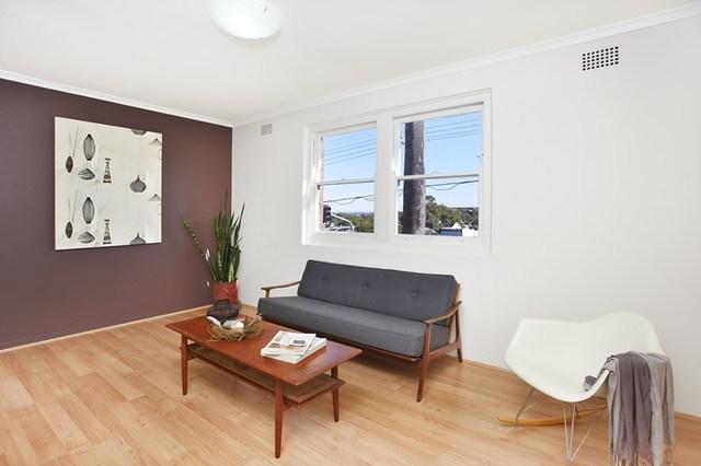 11/285 Trafalgar Street, Petersham NSW 2049