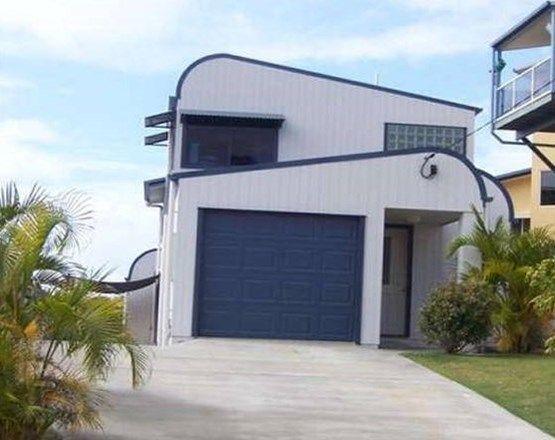 1/78 McLean Street, Coolangatta QLD 4225