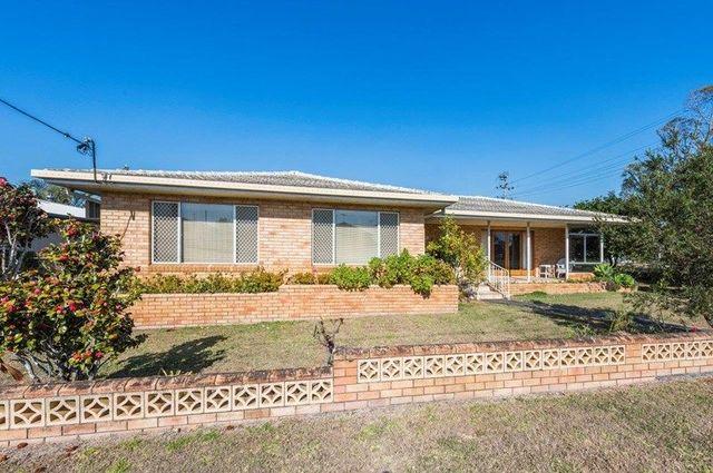 1 MacPherson Crescent, Grafton NSW 2460