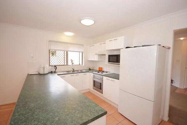 8 Bernini Drive, Coombabah QLD 4216