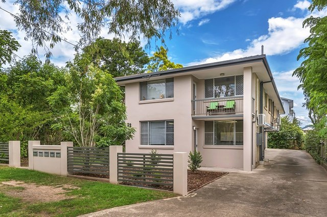 (no street name provided), Alderley QLD 4051