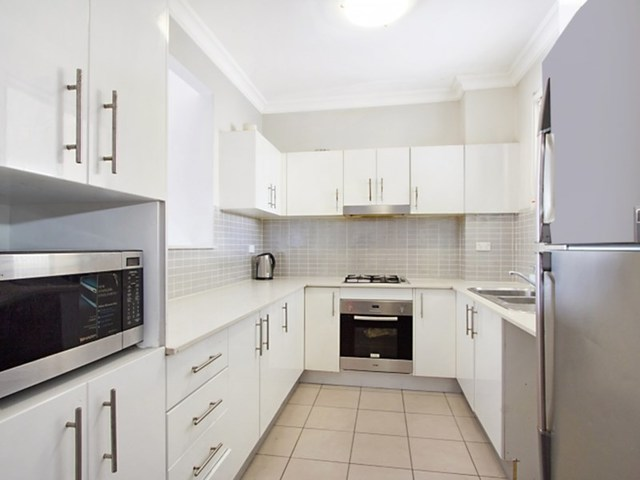 57/32-34 Mons Road, Westmead NSW 2145