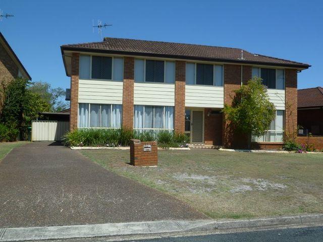 48 Minamurra Drive, Harrington NSW 2427