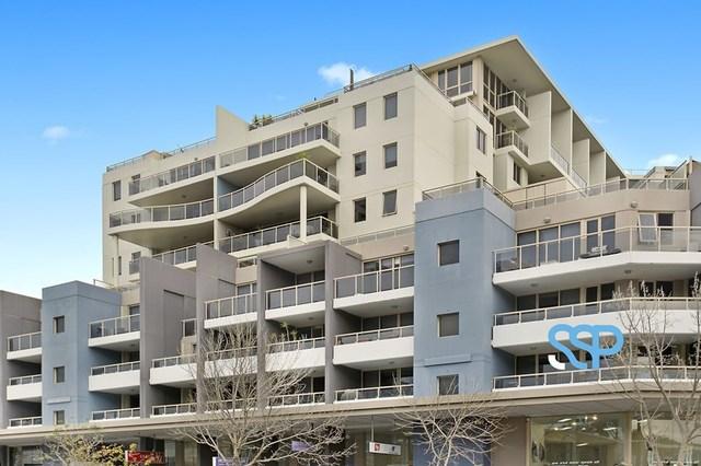 360 Kingsway, Caringbah NSW 2229