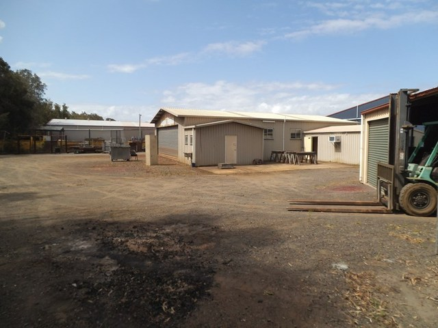 (no street name provided), Logan Village QLD 4207