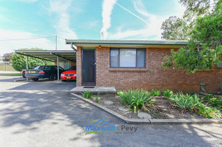 2/259 Goonoo Goonoo Road Tamworth NSW 2340