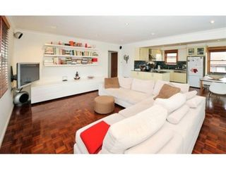 4/10 Clifton Road