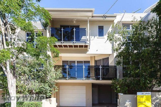 39 Barnes Avenue, QLD 4151