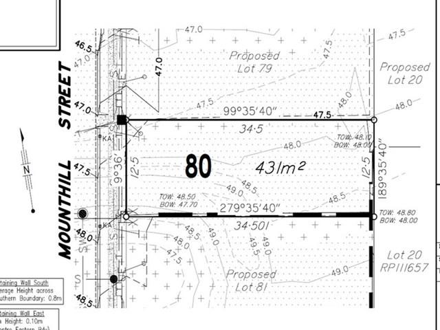 Lot 80/36-52 Blackwell Street, Hillcrest QLD 4118