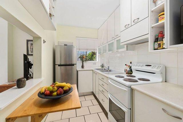 2/258 Johnston Street, NSW 2038