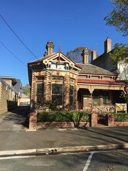 13 Lyons St Nth, Ballarat VIC 3350