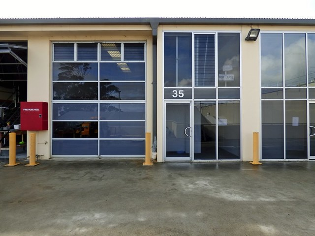 35/14 Polo  Avenue, Mona Vale NSW 2103