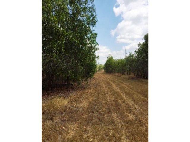 129 Metcalfe Road, NT 0836