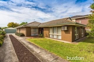 24 Katoomba Court