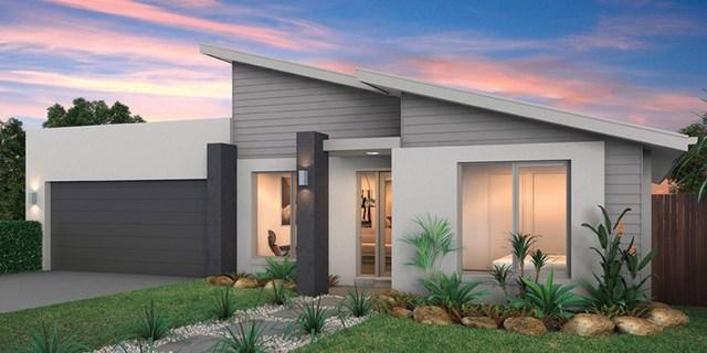 Lot 86 Hamilton Mews Rd, NSW 2800