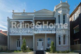 1/184 Bronte Road