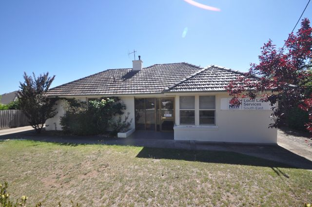 26 Soho Street, NSW 2630