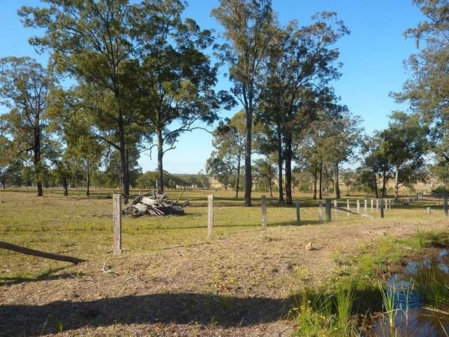 LOT7 Butterwick Rd, Butterwick NSW 2321