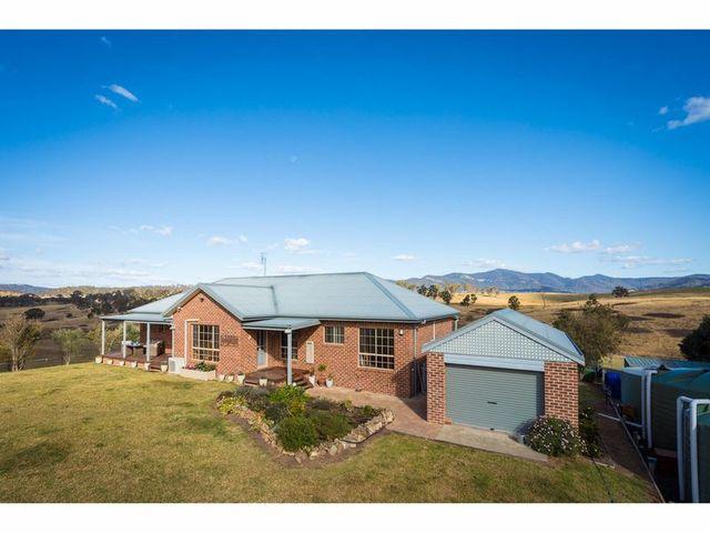 18 Ticehurst Close, NSW 2550