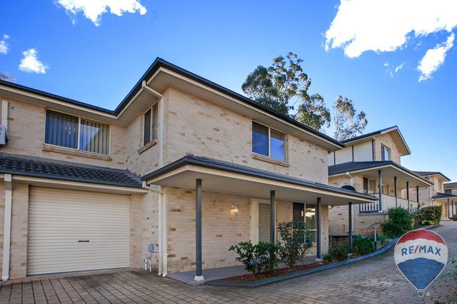 4/67 Park Avenue, Kingswood NSW 2747