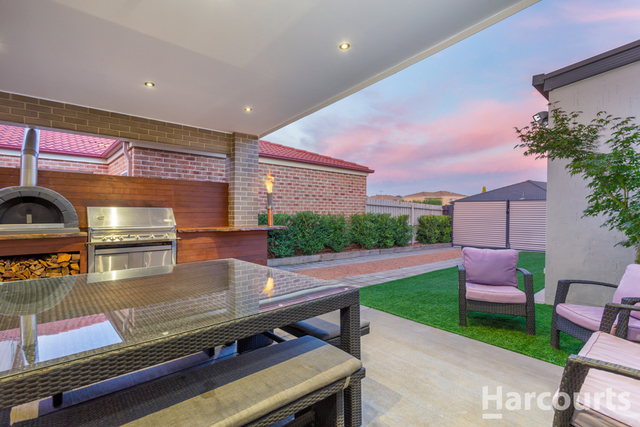 360 Anthony Rolfe Avenue, Harrison ACT 2914