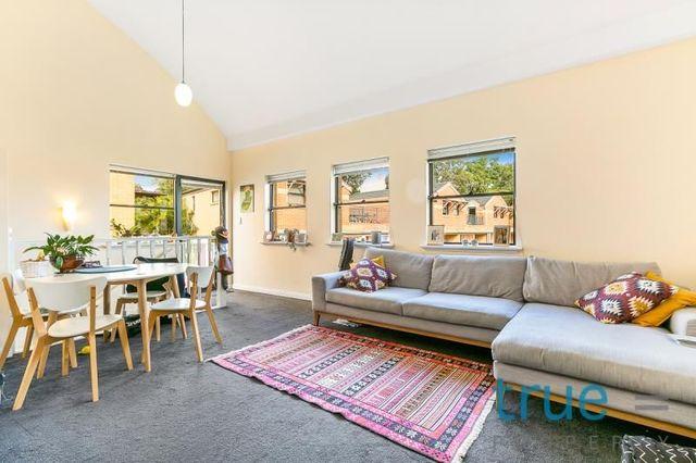 97/8 Water Street, NSW 2041