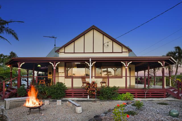 132 Keith Hall Lane, South Ballina NSW 2478