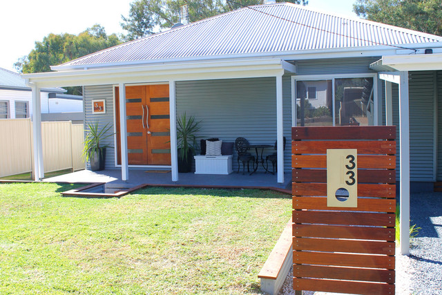 33 May Street, Inverell NSW 2360