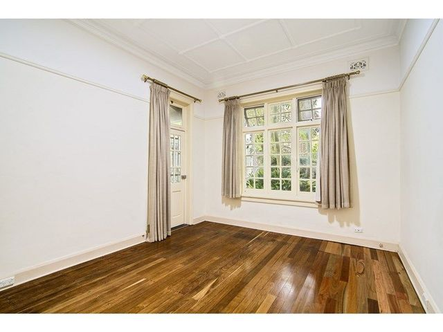 1/15 East Crescent Street, NSW 2060