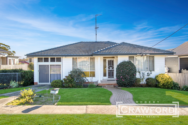 5 Clarence Road, New Lambton NSW 2305