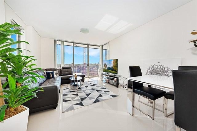 909/6 East Street, Granville NSW 2142