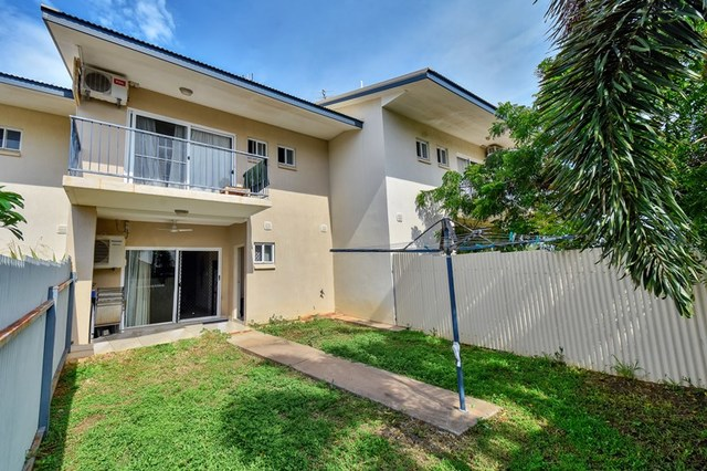 2/8 Loy Place, NT 0832