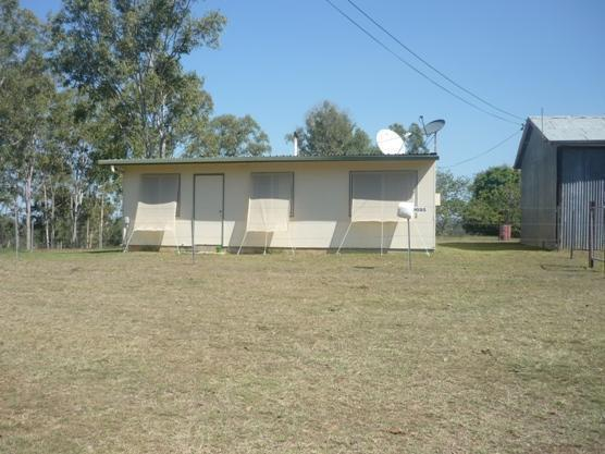 1695 (House 4) Bolingbroke, Bolingbroke Station Road, Sarina QLD 4737