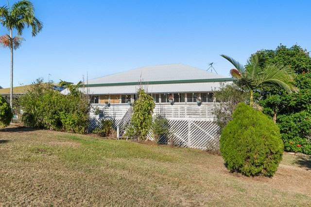 20 William Street, Emu Park QLD 4710