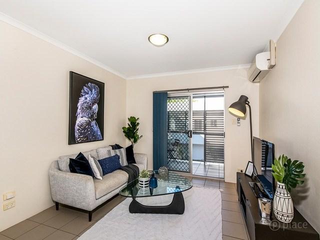 9/46 Terrace Street, QLD 4005