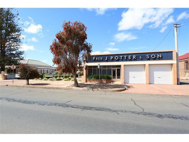 144a Oxide Street, NSW 2880