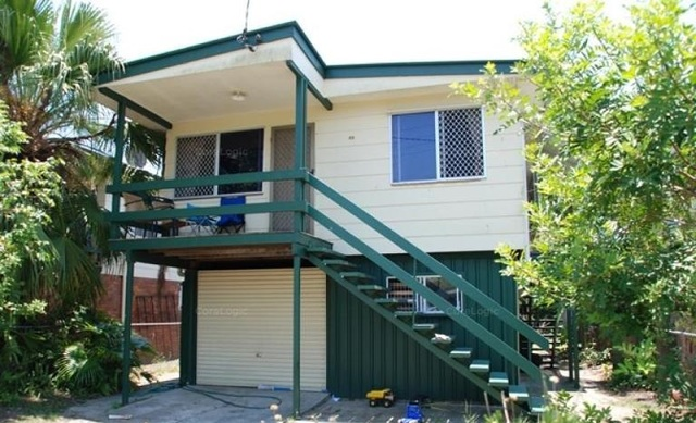 49 Rosemary St, Caboolture South QLD 4510