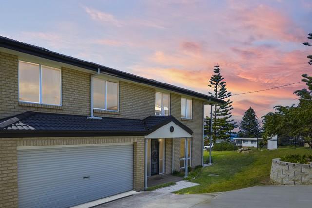 60 Hawkins Road, Tuross Head NSW 2537